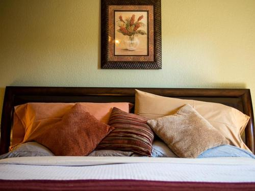 Cozy Cactus Bed and Breakfast Photo