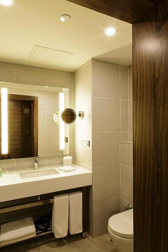 Four Points By Sheraton Istanbul Dudullu photo 14