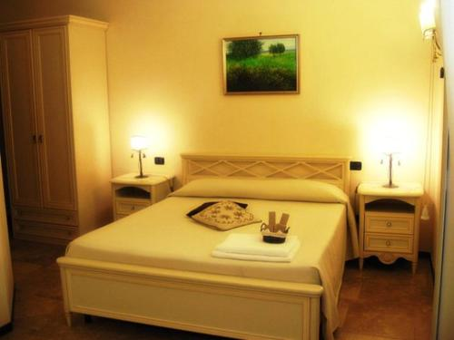 Bed & Breakfast B&B La Dimora Di Nettuno