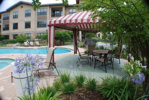 Bella Piazza Resort-Four Bedroom Condo - 903/815 FEM