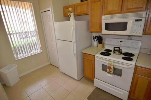 RP Resort & Spa-Four Bedroom Townhome - 2603 FEM Photo