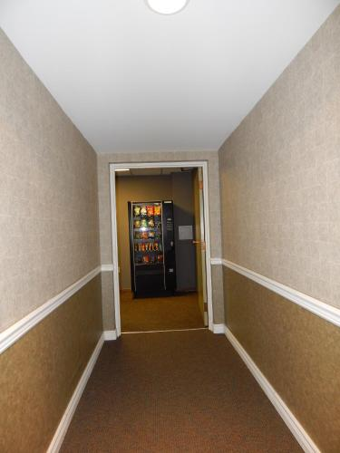 Days Inn Cranbrook Photo
