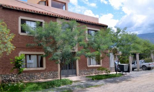 Apartment Kamay Cafayate Photo
