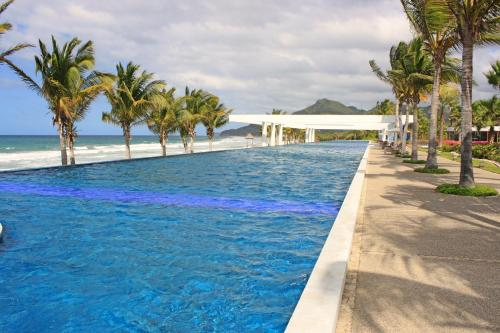 La Tranquila Breath Taking Resort Spa Photo