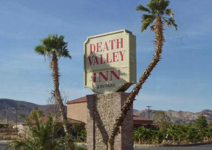 Death Valley Inn & RV Park Photo