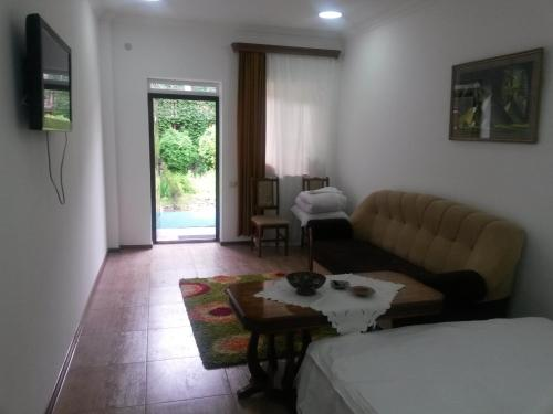 Holiday Home Charents 35 - yerevan -