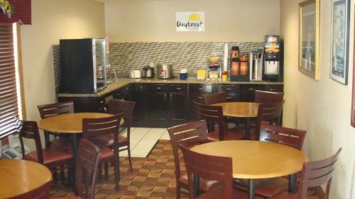 Days Inn Muncie Photo