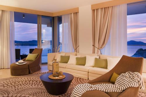 Radisson Blu Resort & Spa, Dubrovnik, Kroatien, picture 20