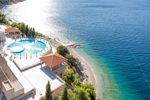 Radisson Blu Resort & Spa, Dubrovnik, Kroatien, picture 10