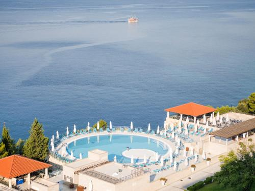Radisson Blu Resort & Spa, Dubrovnik, Kroatien, picture 28