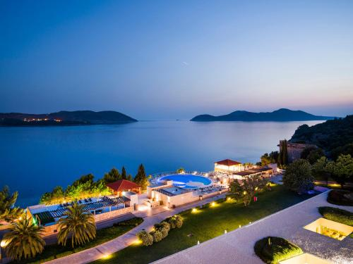 Radisson Blu Resort & Spa, Dubrovnik, Kroatien, picture 27