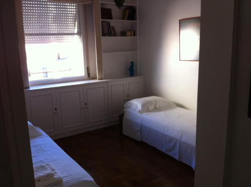 Apartamento Rio Photo