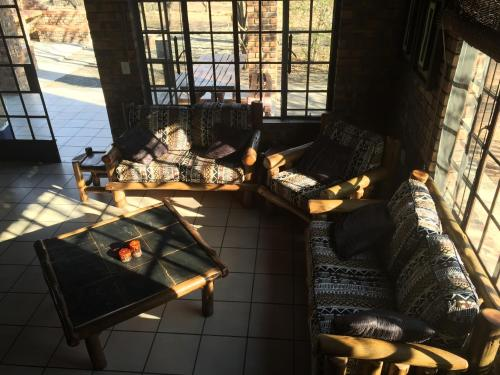 Umvangazi Rest Photo