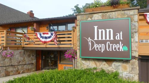 Inn at Deep Creek Photo