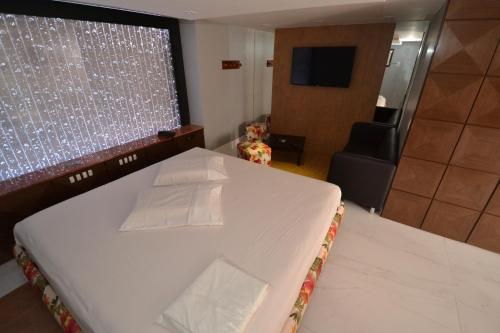 Love Time Hotel (Adult Only) Photo