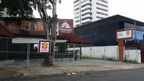 Residencial Easy Manaus Photo