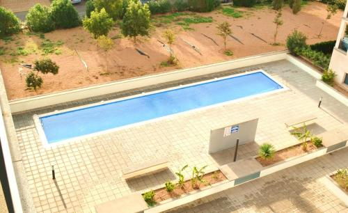 Apartments Bossa Cool, Ибица