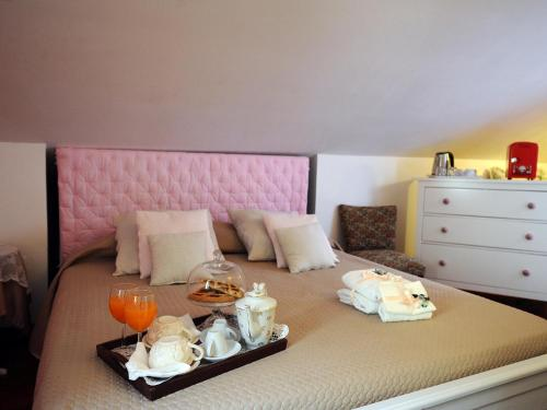Bed & Breakfast B&b San Pietro A Corte