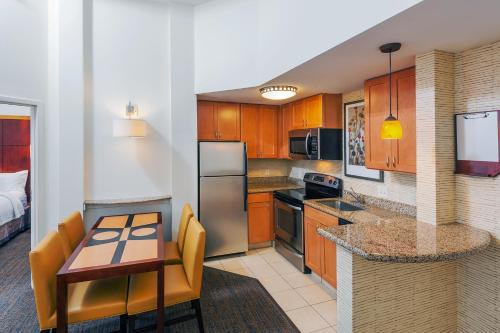 Residence Inn Orlando Airport photo 3