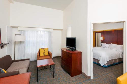 Residence Inn Orlando Airport photo 4