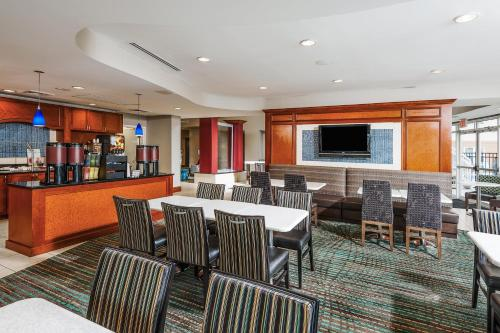 Residence Inn Orlando Airport photo 5