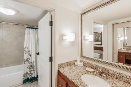 Residence Inn Orlando Airport photo 13