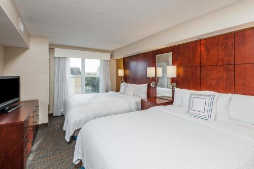 Residence Inn Orlando Airport photo 14