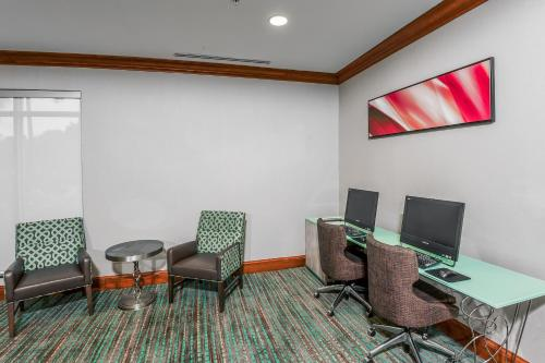Residence Inn Orlando Airport photo 15