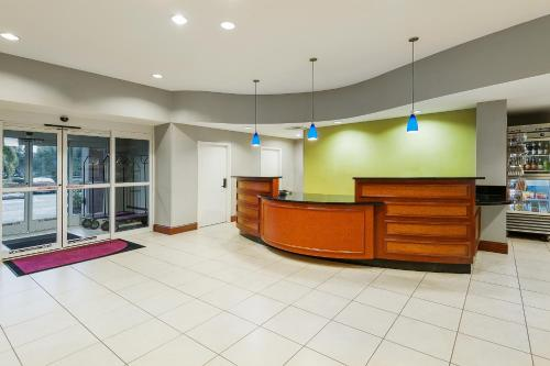 Residence Inn Orlando Airport photo 18