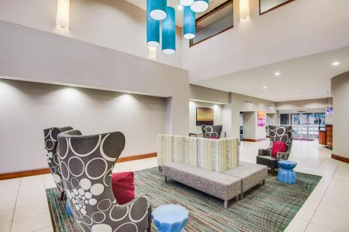 Residence Inn Orlando Airport photo 19