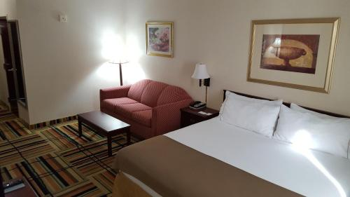 Country Inn & Suites By Carlson Fort Worth West Photo