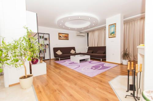 Apartment Lux, Плевен