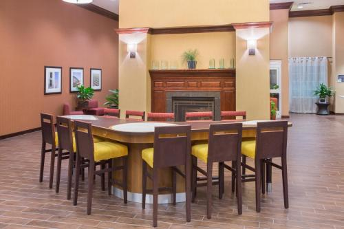 Homewood Suites by Hilton Yuma Photo