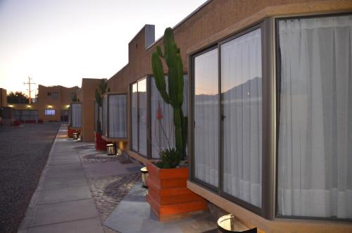 Atacamalodge Photo