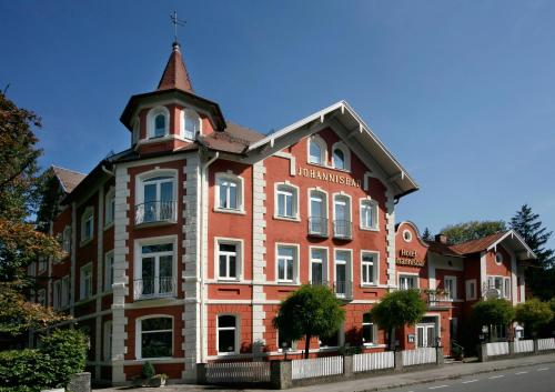 Casa Bad Aibling st margareta tours bad aibling ticket price timings triphobo