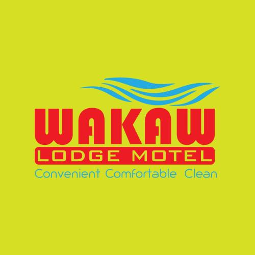 Wakaw Lodge Motel Photo
