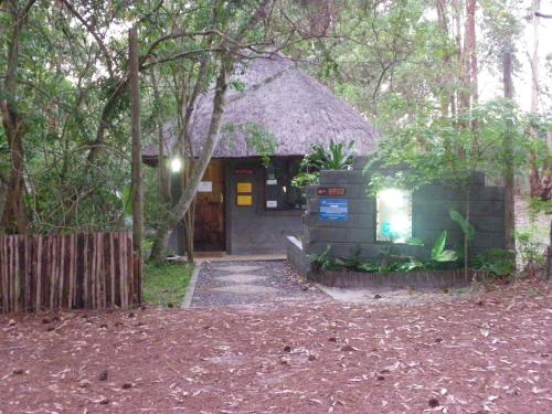 Triton Dive Lodge (Pty) Ltd Photo