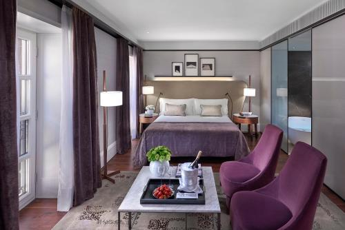 Mandarin Oriental Milan photo 21