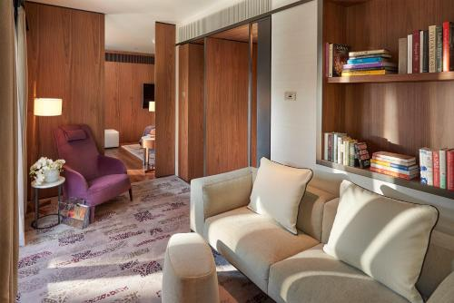 Mandarin Oriental Milan photo 31