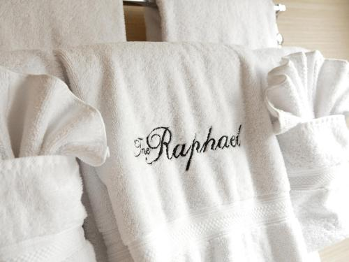 The Raphael Hotel, Autograph Collection Photo