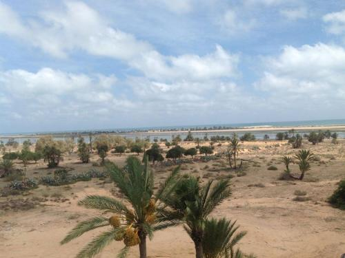 Dar Jasmin Djerba Photo