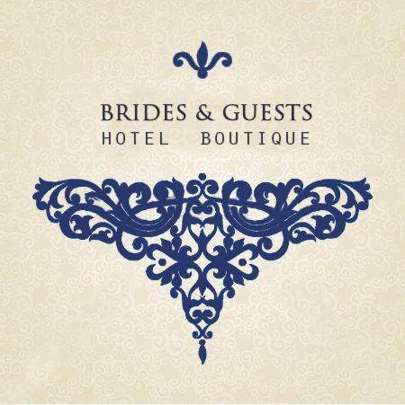 Brides & Guests La Alicia Hotel Boutique Photo
