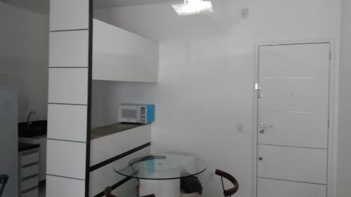 Apartamento Villa Costeira Fortaleza Photo