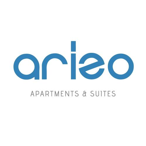 Hotel Arizo Apartments & Suites