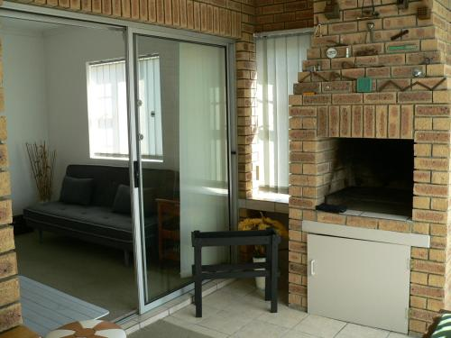 23 on Steyn Holiday Home Photo