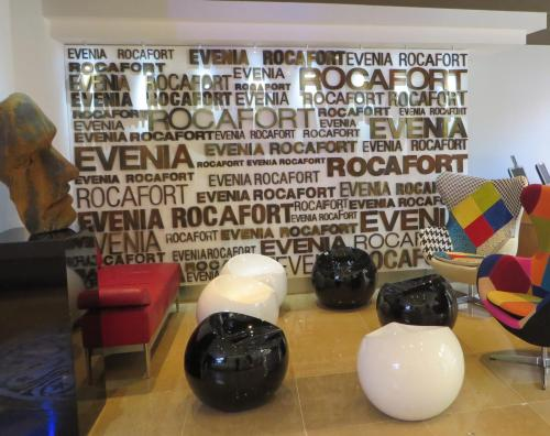 Evenia Rocafort photo 16
