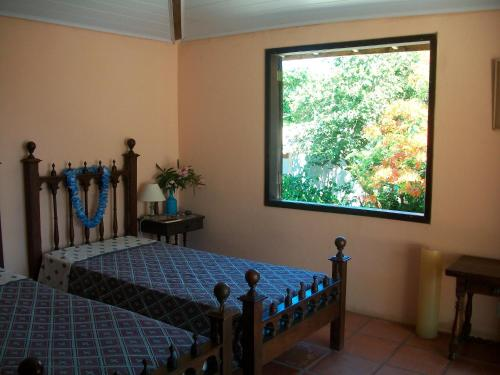 Guest House Praia de Manguinhos Photo