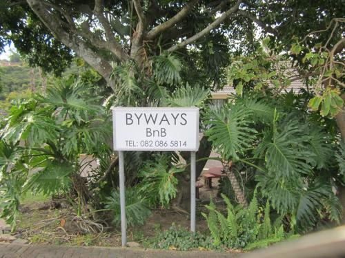 Byways Bed and Breakfast Photo