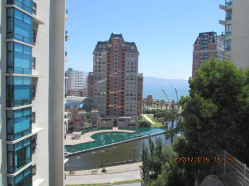 Departamento Viña del Mar Centrico Photo
