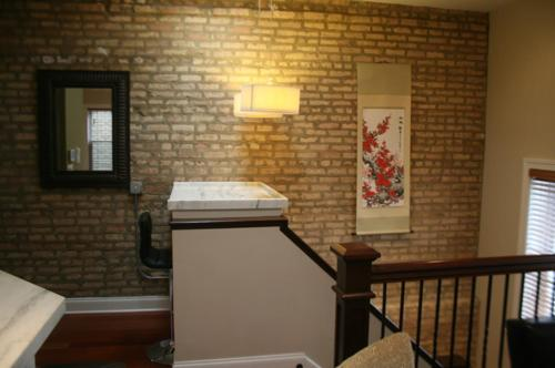 Roscoe Village Guesthouse Photo